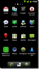 CM7-110901-menu2