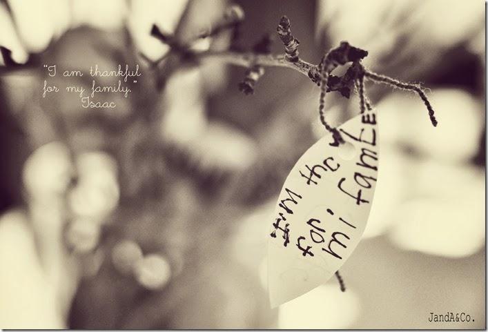 Thankful Tree-0324