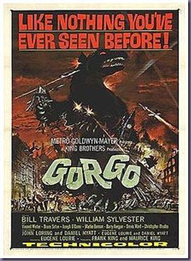 220px-Gorgo_1961