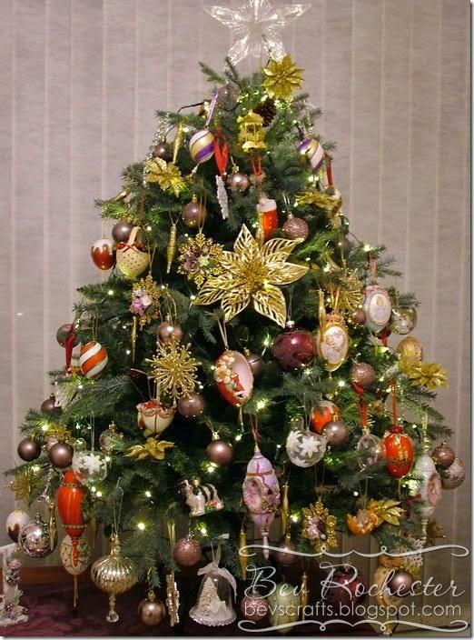 bev-rochester-balsam-hill-xmas-tree3