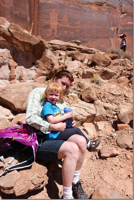 Moab trip-282 blog
