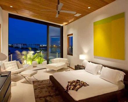 casa-de-lujo-decoracion-habitacion