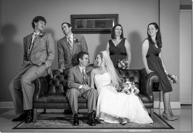 Mcguire Wedding 6-22-330