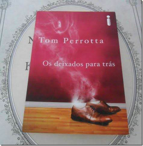 os_deixados_para_tras