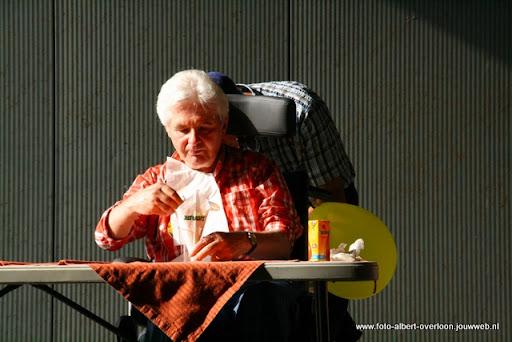 rolstoeldriedaagse dag 1  overloon 05 juli  2011 (36).JPG