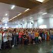 Missa De Cura E Libertação Com Pe Lano