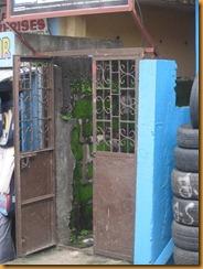 07.2011 Sierra Leone 2011-07-26 030