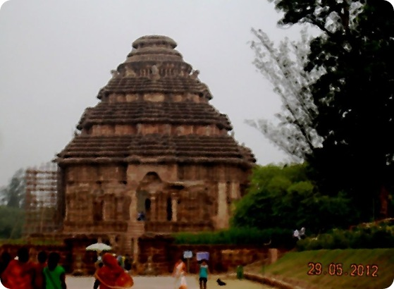 konark_oil_2