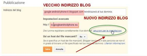istruzioni-impostazioni-blogger-dominio-personalizzato