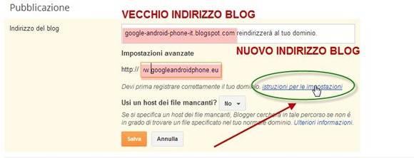 istruzioni-impostazioni-blogger-dominio-personalizzato