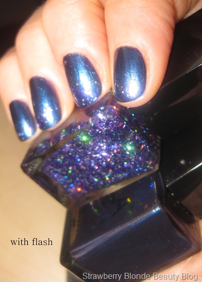 NCLA-Miss-Sunset-Strip-purple- glitter-nail-polish-swatch-review