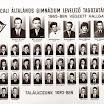1965-marc-alt-gimn-lev.jpg