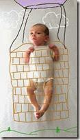 my-son-imaginary-baby-adventures-amber-wheeler-6
