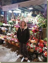 20131111_La Rambla Flower Store (Small)