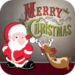 Christmas Time Memories APK Image