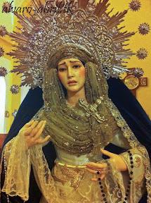 amargura-motril-rosario-vespertino-2012-alvaro-abril-(11).jpg