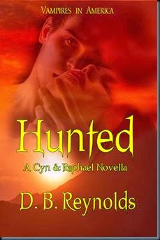 Hunted---Cyn-and-Raphael-hi-rez