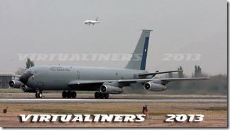 SCEL_V284C_Centenario_Aviacion_Militar_0022-BLOG
