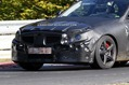 2014-Mercedes-C63-AMG-8