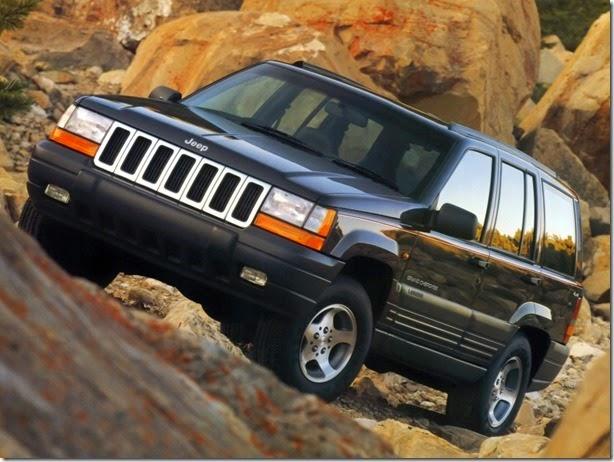autowp.ru_jeep_grand_cherokee_laredo_jp-spec_1