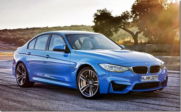 New-BMW-M3-Sedan-6[2][3]