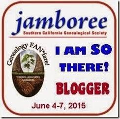 Blogger badge-blogger-1