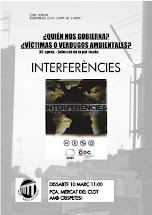 cineforum-interferencies-v2.JPG