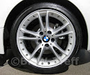 bmw wheels style 294