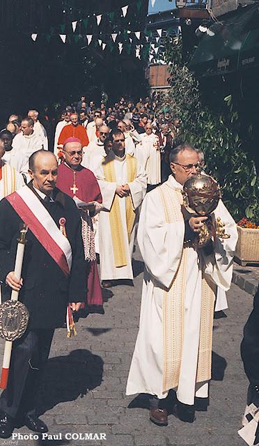Archives confrérie St Martial 084.jpg