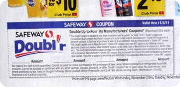 safeway_double_coupon