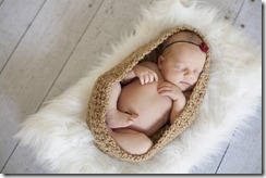 Lexi_newborn_44