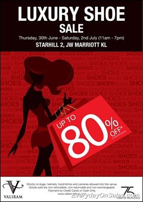 Valiram-Luxury-Shoe-Sale-2011-EverydayOnSales-Warehouse-Sale-Promotion-Deal-Discount