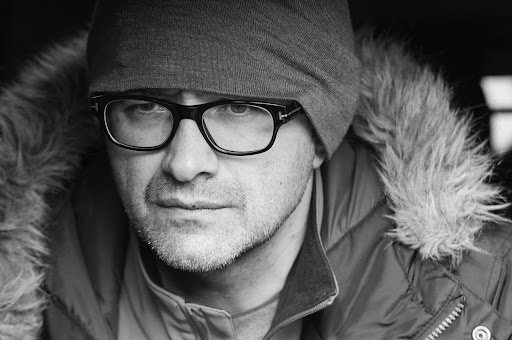 Andrey Zvyagintsev - Leviafan.jpg