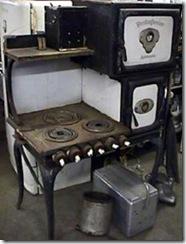 1900westinghouseelectricrange