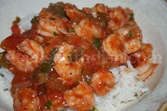 ShrimpCreole2