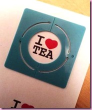 I_Love_Tea_Badge[8]