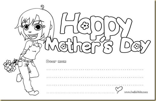 mothers-day-coloring-page_fdh_thumb7