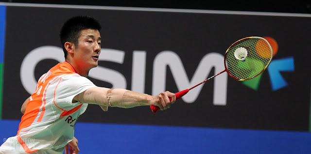 Yonex All England SuperSeries Premier 2013 - 20130309-1722-CN2Q4395.jpg