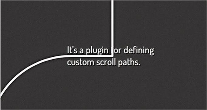 10 nuevos plugins jQuery para hacerte la vida más sencilla