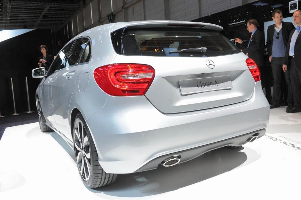 2013-Mercedes-A-Class-14.jpg?imgmax=1800