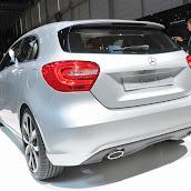 2013-Mercedes-A-Class-14.jpg