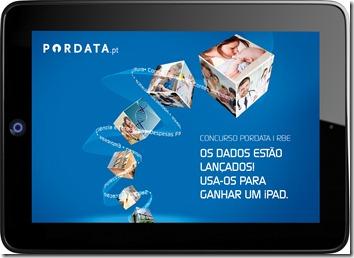 folheto_pordata_rbe_fr