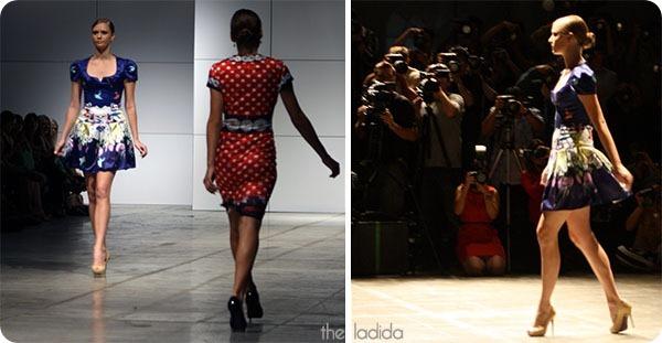 Mackenzie Mode Fashion Palette Sydney 2013 (3)