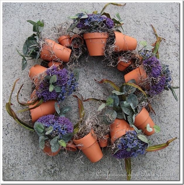 flower pot wreath_thumb[13]