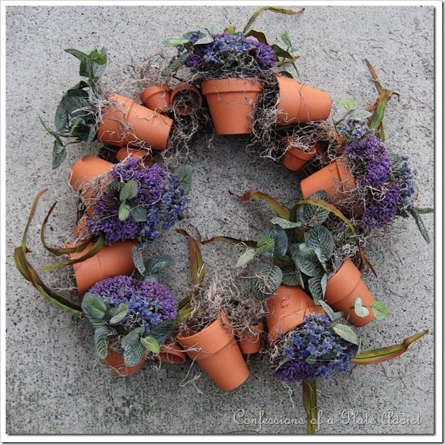 flower pot wreath_thumb[13]