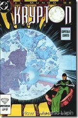 P00004 - Universo DC 02b
