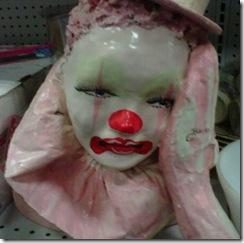Clown Child_Edit