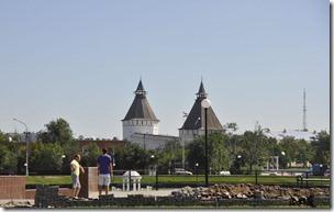 060-Astrakhan Kremlin