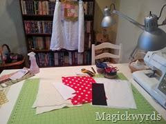 blog skirts 1