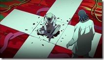 Blood Lad - 06 -15